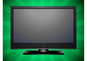 service tv/lc/led bandung