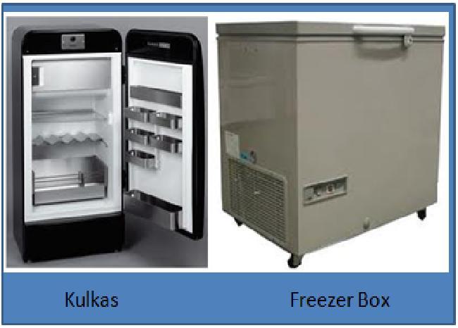 jasa service freezer bandung