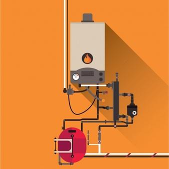 Jasa Service Water Heater Panggilan Bandung